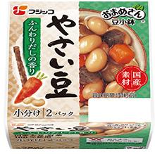 豆小鉢やさい豆